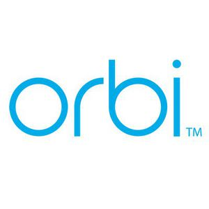 Netgear Orbi Router System Apple Tech Talk