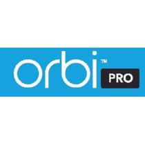 Orbi Pro Logo