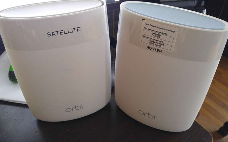 netgear-orbi-and-satellite