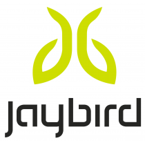 Jaybird Logo