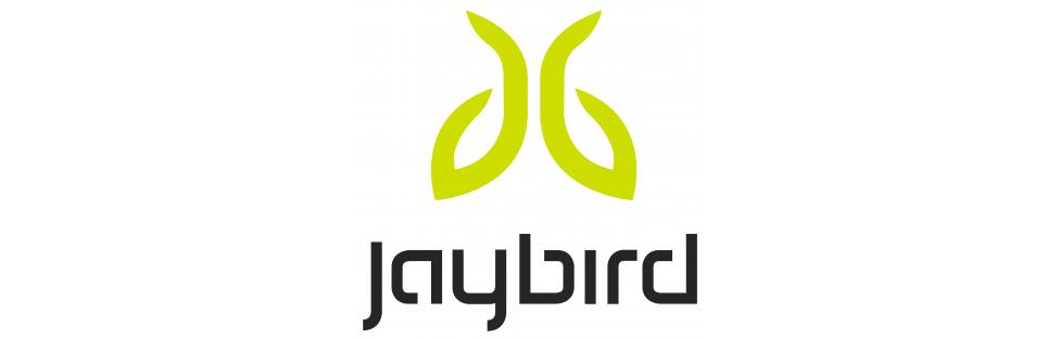 Free Your Run With Jaybird RUN True Wireless Headphones
