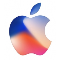 apple_sept_2017_event_logo