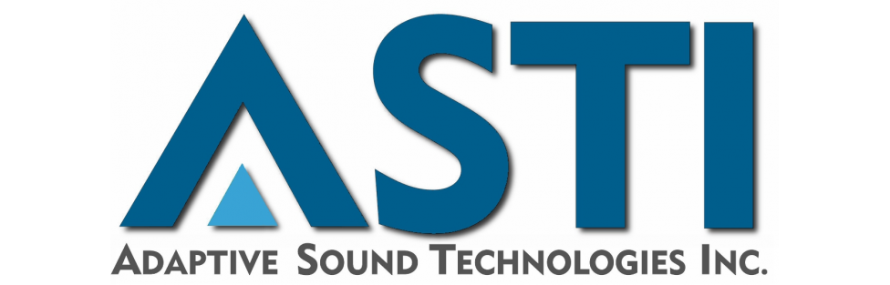 Adaptive Sound Technologies, Inc. Announces Launch of LectroFan Kinder