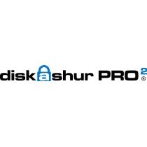 diskAshur Pro2