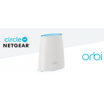 NETGEAR Orbi_preview