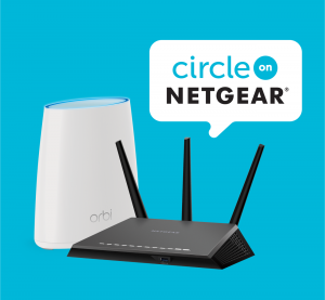 circle-on-netgear-banner-orbi_preview