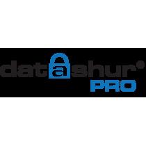datAshur PRO Logo
