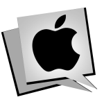 Apple Tech Talker