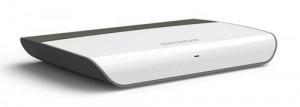 Netgear GS908E Managed Ethernet Switch Image