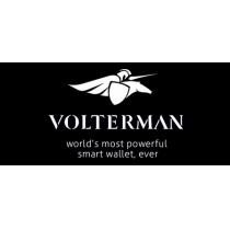 Volterman-logo