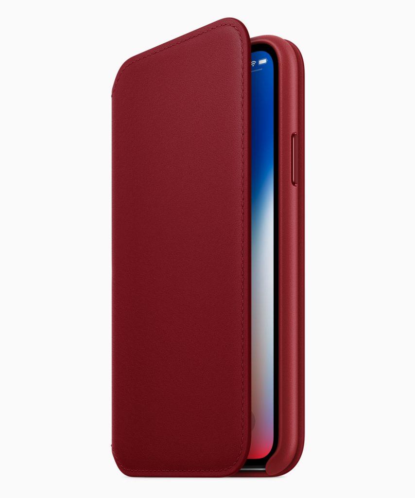 iPhone8-iPhone8PLUS-PRODUCT-RED_Folio-Case_041018