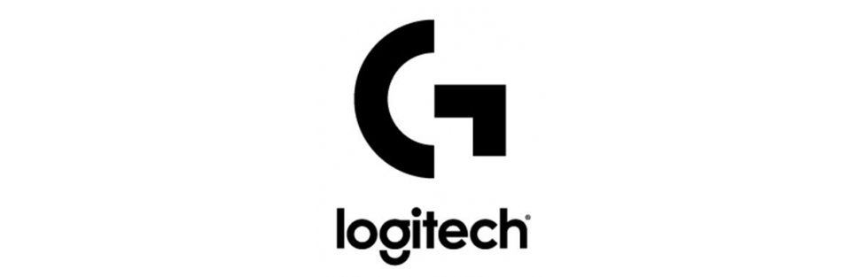Logitech G Brings Advanced Sound Science to New Lineup of Gaming Headsets That Are Built for Battle