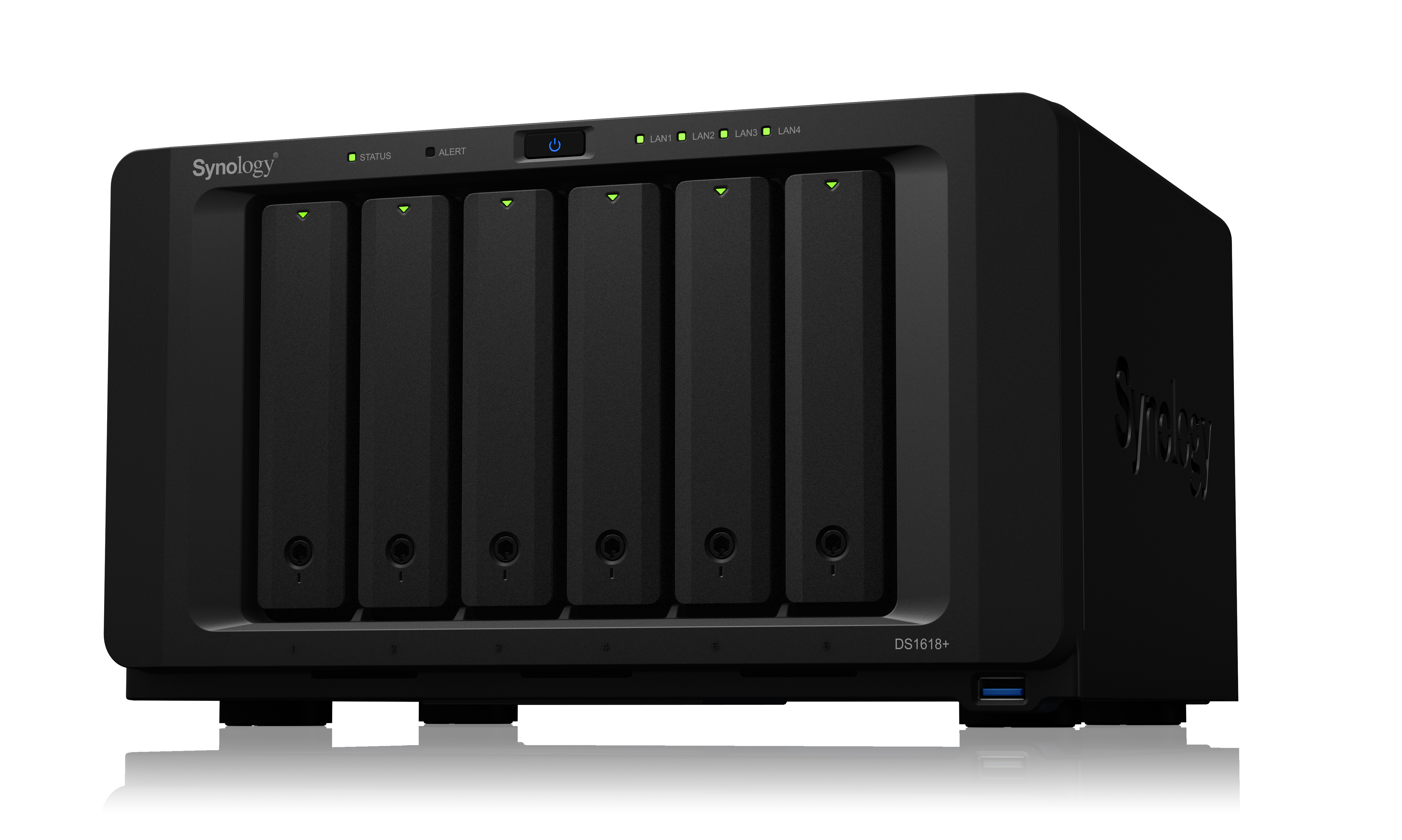 Synology® DS1618+_right-45-add