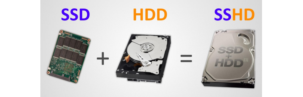 Is a hybrid hard drive (SSHD) worth it?