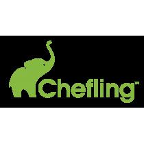 Chefling Logo