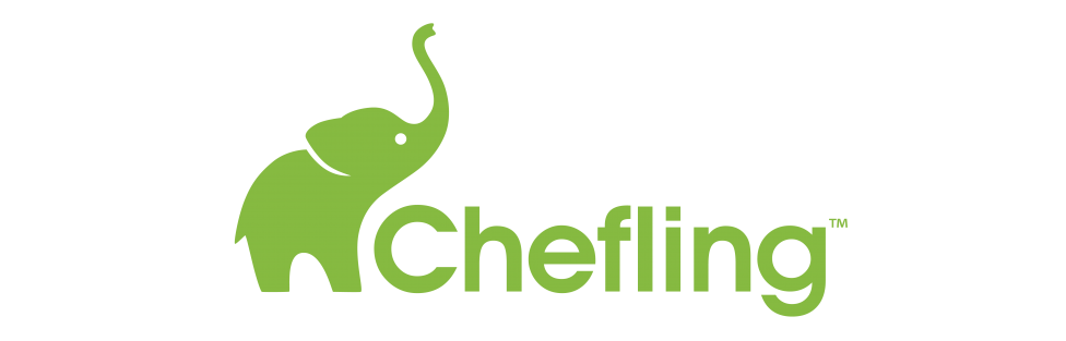 Chefling App Provides Consumers with a Simple Way to Minimize Food Waste with Intuitive Recipe Suggestions