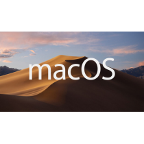 macos-mojave-screen
