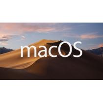 macos-mojave-screen
