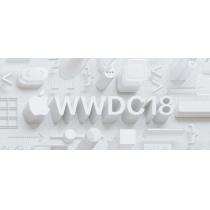 wwdc18 logo2