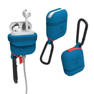 Catalyst Case for Airpods - Blue