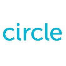 Circle Media Labs Logo