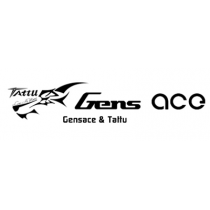 GENS_ACE_TATTU Logo