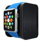 wiTraveler Apple Watch Charger