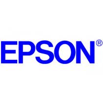 EPSON LOGO2