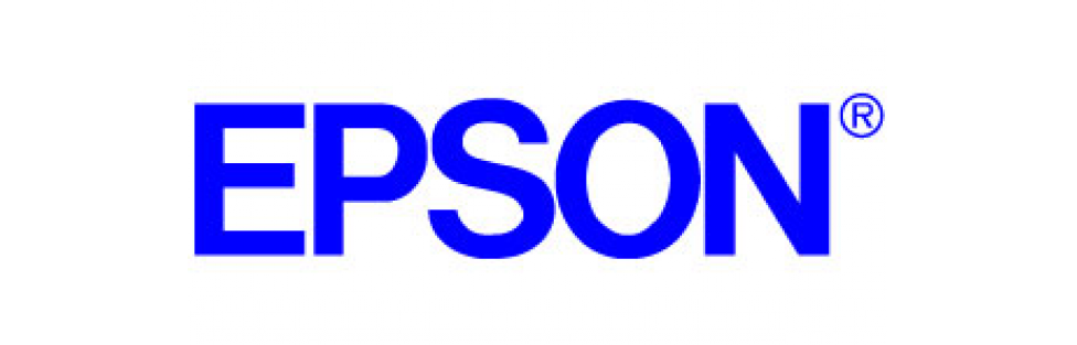 Epson Expands Voice-Activated Printing Support for its Consumer Printers with Google Assistant and Siri