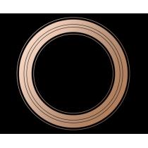 Gather Round Logo