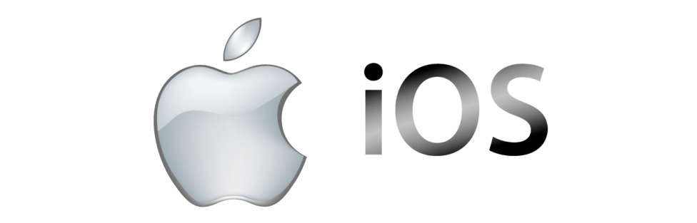 History of iOS – 2020 Edition