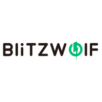 BlitzWolf Logo