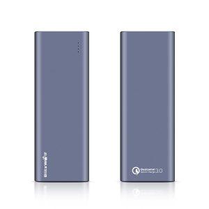 BlitzWolf BW-P5 15600mAh Power Bank