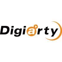 Digiarty Logo