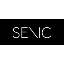 Senic Logo