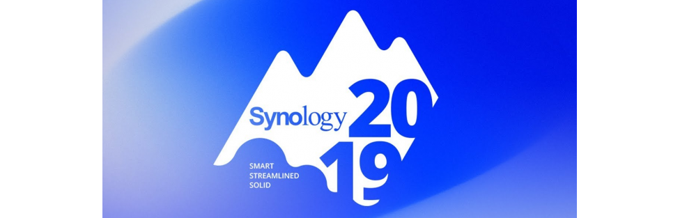 Synology Showcases New Mesh Router and Enterprise Data Backup Solution at Annual Synology 2019 NYC Event