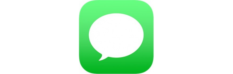 Auto Reply  for iOS Messages