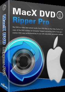 macx-dvd-ripper-pro-bo