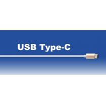 USB-C Banner