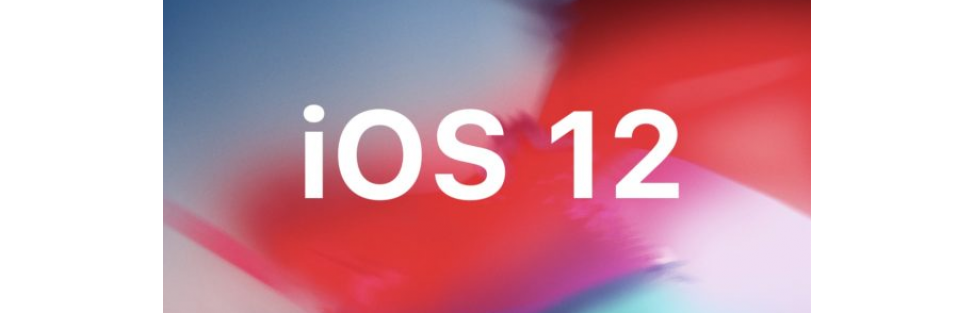 Biggest Changes In iOS 12.1.1 You Need to Know Before Deciding To Update