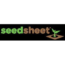 Seedsheet Logo