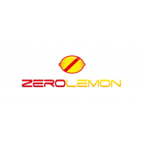 ZeroLemon Logo