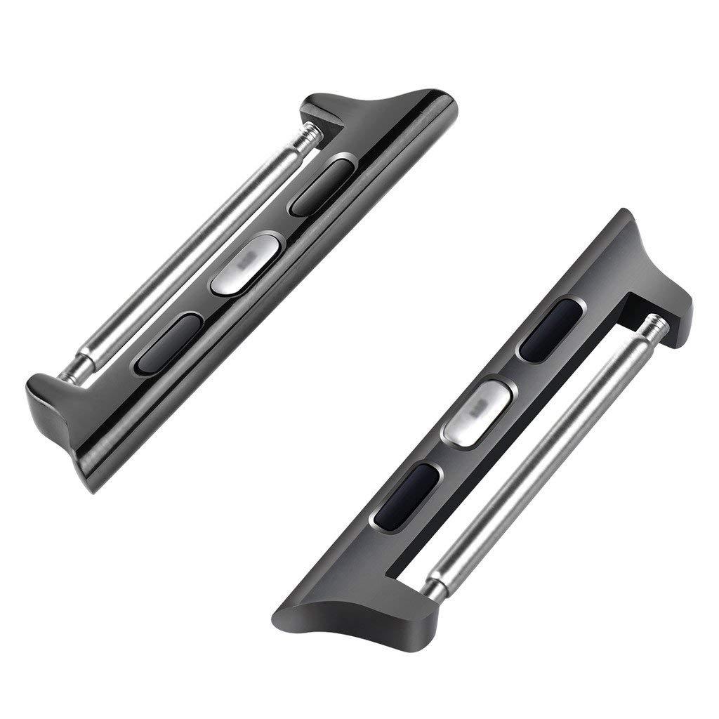 Libra & Gemini Connector New Style