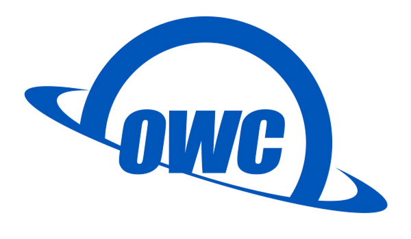 Can't Update OWC SSD to macOS Mojave - Apple Tech Talk