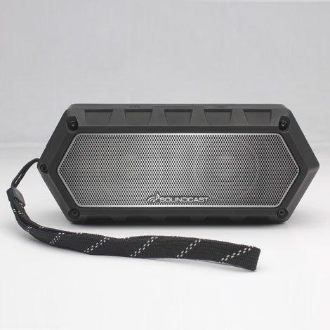 Soundcast-VG1