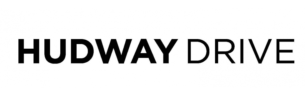 HUDWAY Leads the Charge for Safer and Smarter Driving with Introduction of HUDWAY DRIVE Heads-Up Display