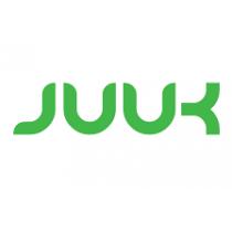 JUUK Logo