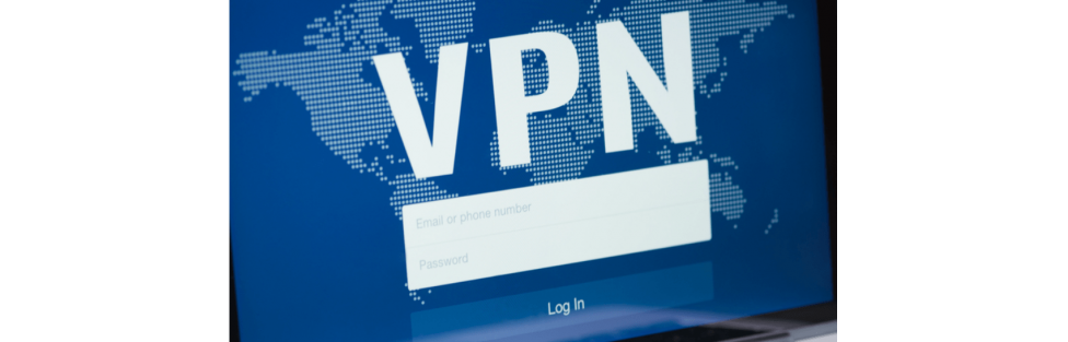 Boost Internet Security With These iPhone-Friendly VPNs