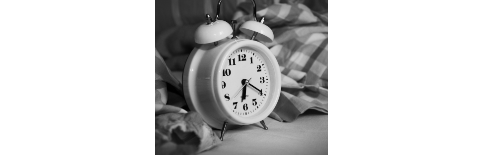 Apple Tech Leads The Battle Against Sleep Problems