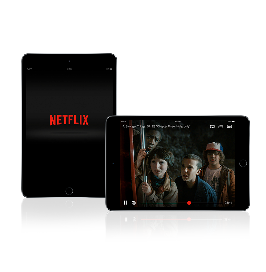 Netflix_MediaCenter_Stream